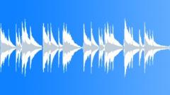 SAD GUITAR 2 - stock music