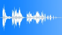 Smooth Player 005 - sound effect