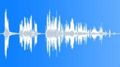 Smooth Player 001 - sound effect