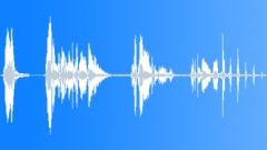 Smooth Player 004 - sound effect