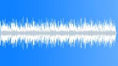 Ukulele Folk Duet - Oh Ileen - stock music