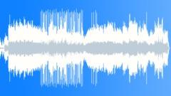 Landscape - stock music