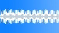Crashing Spaceship, Onboard Ambience, Alert Voice, Sirens, Creaking, V4 Sound Effect