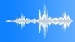 Troll, Singing, Lalala, Funny, Short Sound Effect