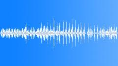 Stock Sound Effects of Rubbing On Wire Screen, Serrated, Thin, Screak, Squeak, V4