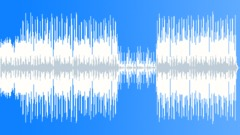 Mister Twister (Positive, joyful, ukulele, bright) - stock music