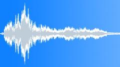 Cop Siren Sound Effect