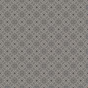 Geometric seamless pattern in arabian style. Can be used for backgrounds and - stock illustration