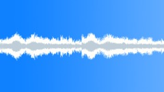 Uneasy Dusk (seamless loop 2) - stock music