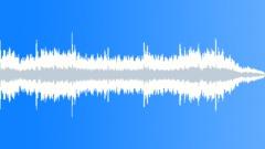 Uneasy Transit (30 second edit) - stock music