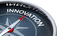 Innovation Piirros
