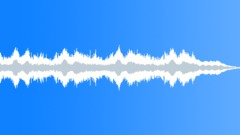 Uneasy Dusk (30 second edit) - stock music