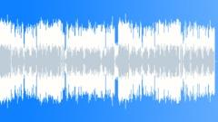 8 bit Retro Game Chiptune - stock music