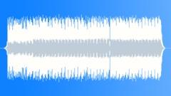 Gothic Wave (Medium version) - stock music