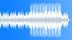 Hopeful Inspiration (75 sec.) Stock Music