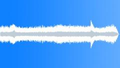 Harbour sounds Sound Effect