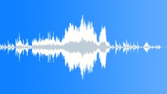 We Haven't Spoken In Years - stock music