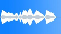 Alien Interceptions FX Sound Effect