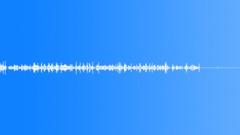 Computer Chaos FX Radio Tuner Sound Effect
