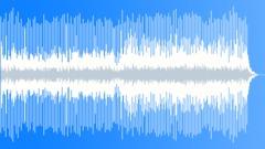 Mediterranean Tale (60 seconds - no lead) Stock Music