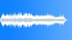 Inner peace (1.5 minute edit) Stock Music