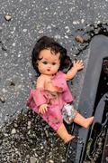 Symbolfoto maltreatment of children Stock Photos