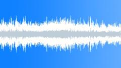 Urban Background Ambient 7 Sound Effect