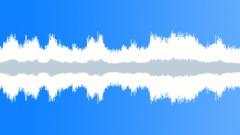 Urban Background Ambient 9 Sound Effect