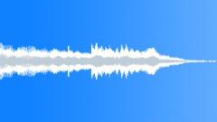 Taut Stillness (15 second edit) Stock Music