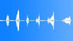 Laughing man 09 guffaw - sound effect
