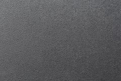 Stock Photo of Plastic background