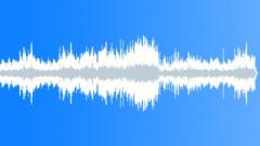 Hobgoblin - stock music