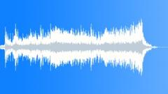 Sunburst (60-Second Version) Stock Music