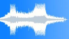 Stock Music of Soaring