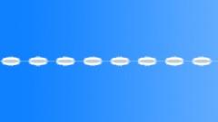 Alarm loops 04 Sound Effect