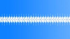 Alarm loops 16 Sound Effect