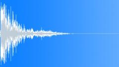 AssaultRifle 01-Single Shot-04 - sound effect