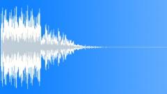 AssaultRifle 02-Burst-02 - sound effect