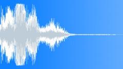 AssaultRifle 13-Single Shot-03 - sound effect