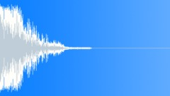 ShotGun-01-Single Shot-02 Sound Effect