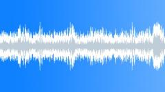 Doomdrones abandon cellos Sound Effect