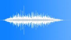 doomdrones amorph cyclic - sound effect