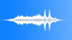 doomdrones amorph slikkh - sound effect