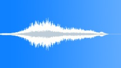Doomdrones amorph squell Sound Effect