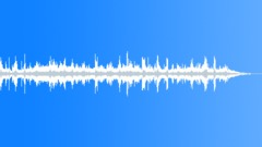 Doomdrones amorph theros maschine 01 Sound Effect