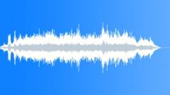 Doomdrones amorph they talk Sound Effect