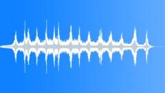doomdrones amorph veill - sound effect
