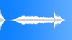Doomdrones amorph ventricl Sound Effect
