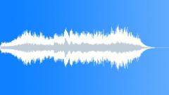 doomdrones amorph ventricl - sound effect