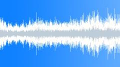 doomdrones athena - sound effect